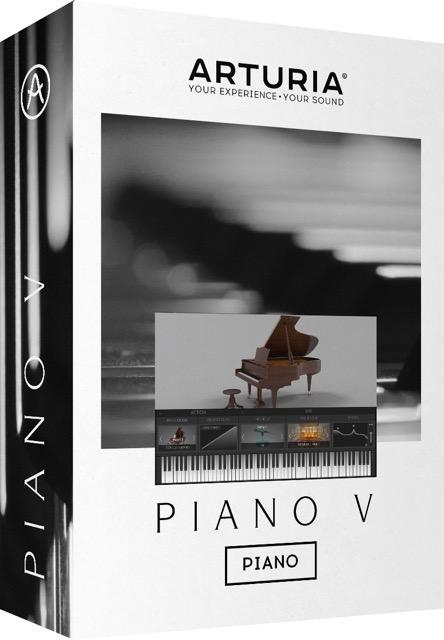 Arturia-piano-v-pack