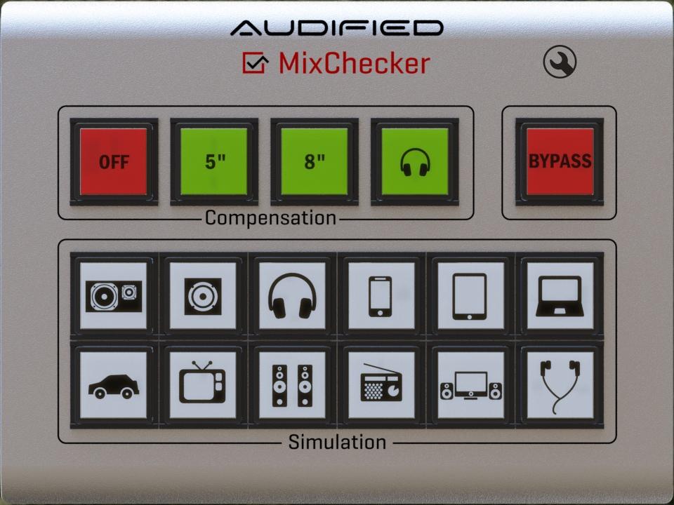 Audified-Mix-Cecker