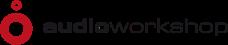 audio-workshop_logo_black_red