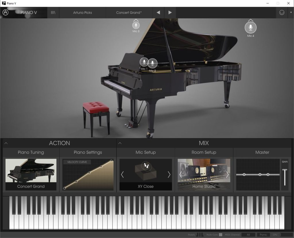 v-collection-piano-1