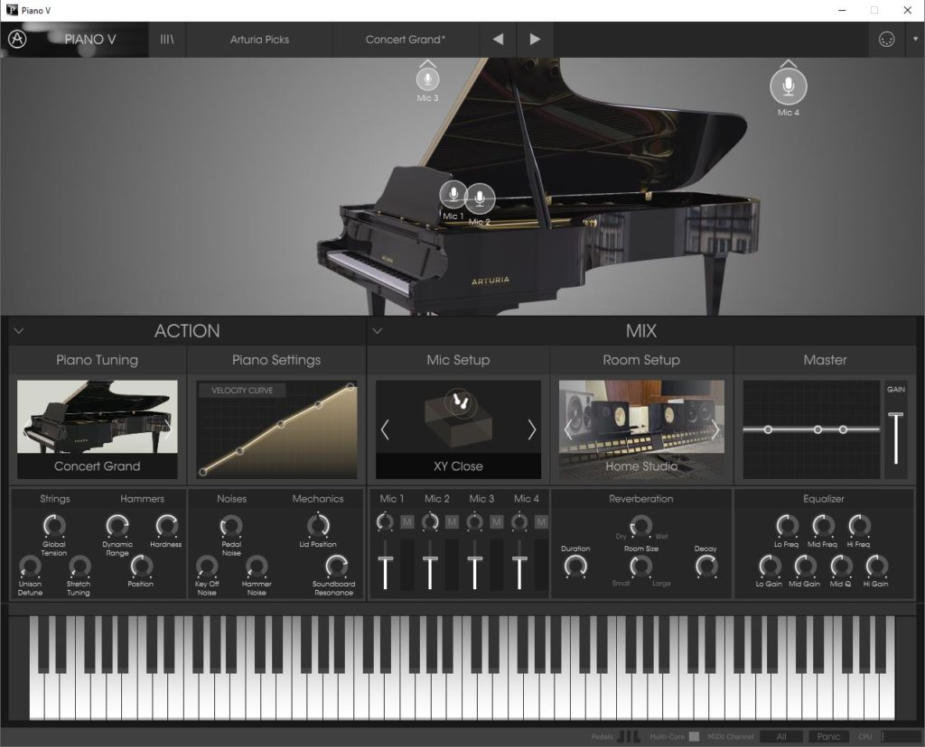 v-collection-piano-2