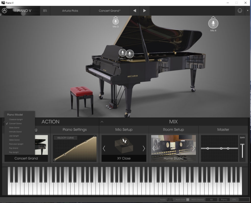 v-collection-piano-3