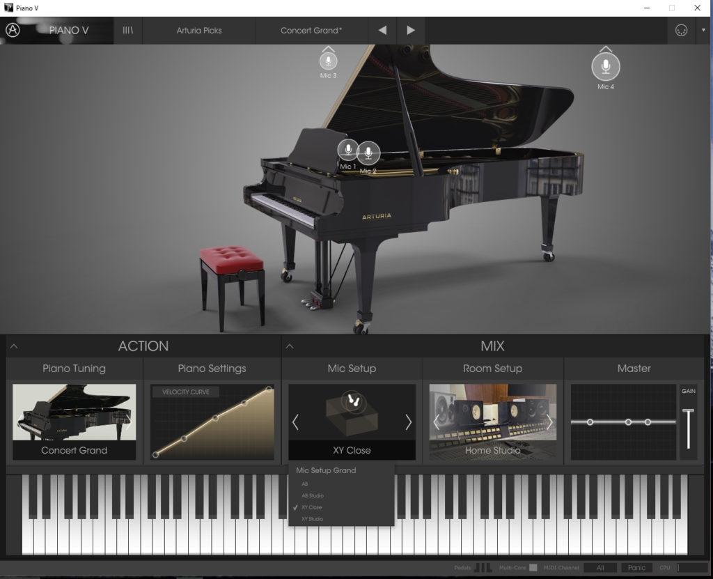 v-collection-piano-4
