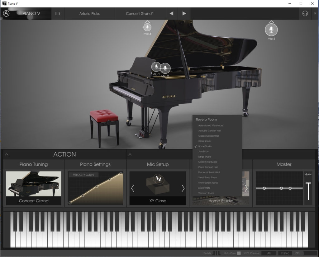 v-collection-piano-5