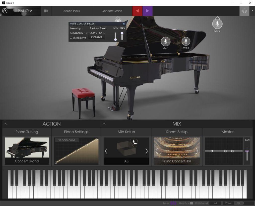 v-collection-piano-6-midilearn