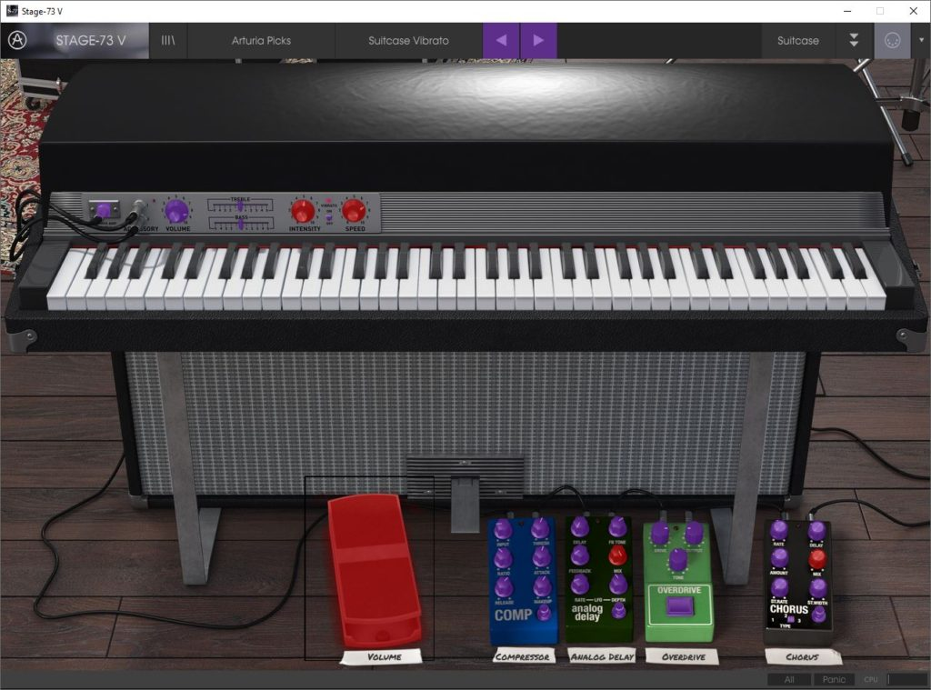 v-collection-stage-4-midilearn