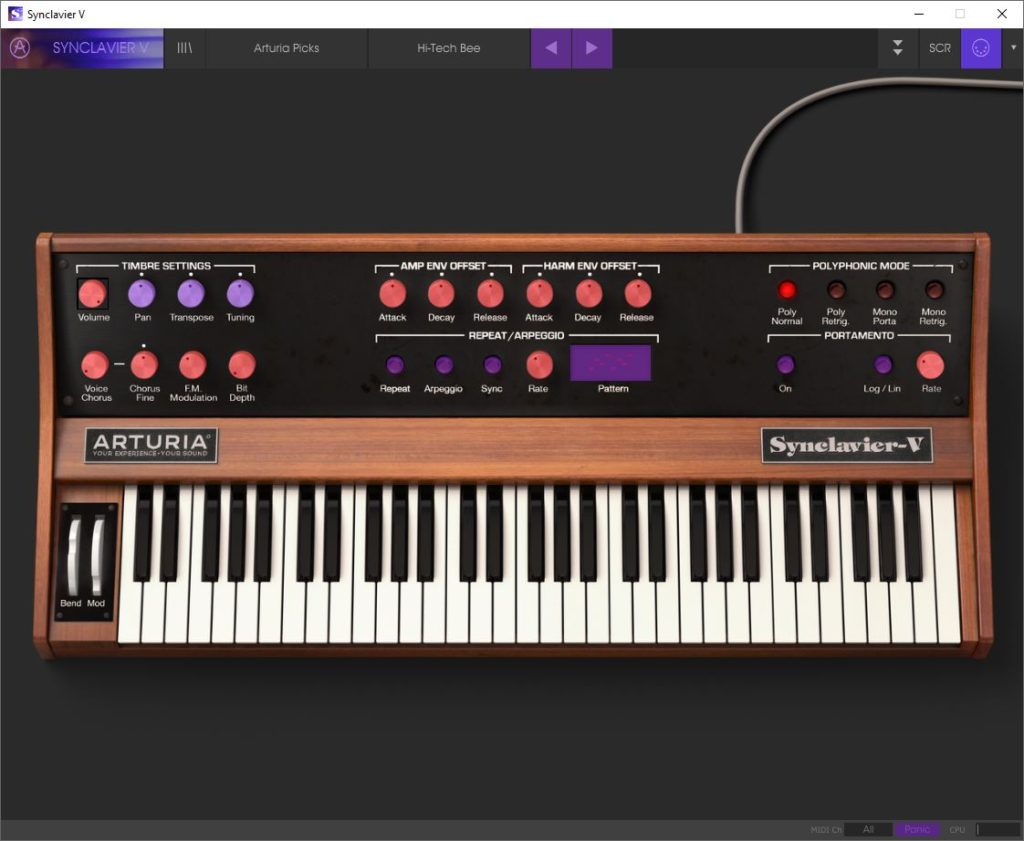 v-collection-synclav-2-midilearn