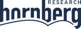 Hornberg-logo