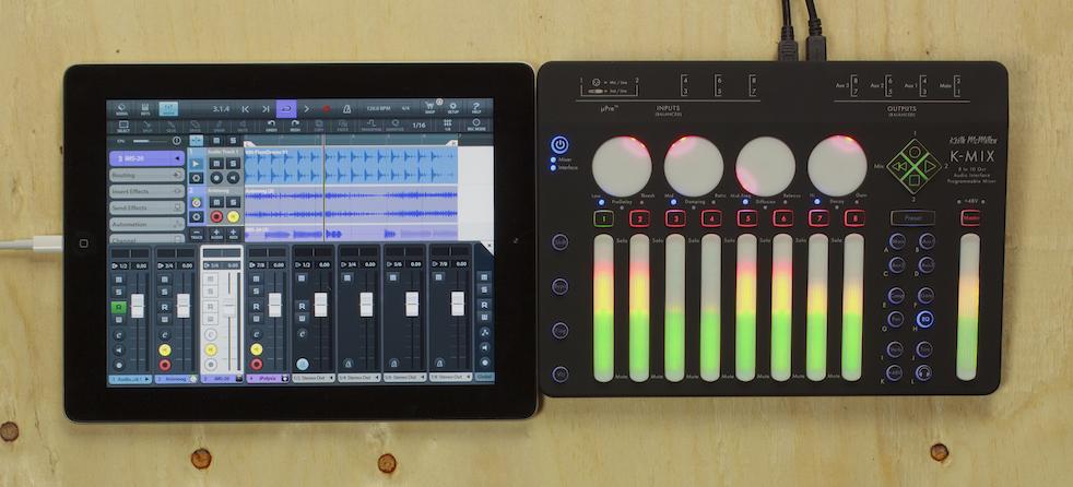 KMI-k-mix_ipad