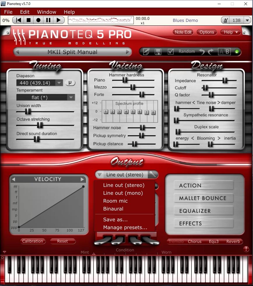 pianoteq-mk2-2