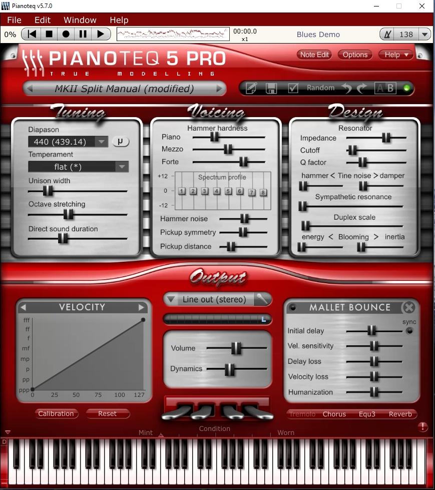 pianoteq-mk2-4