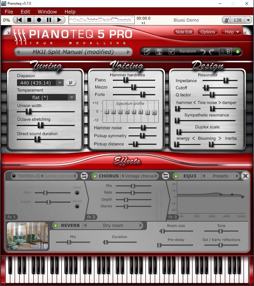 pianoteq-mk2-6