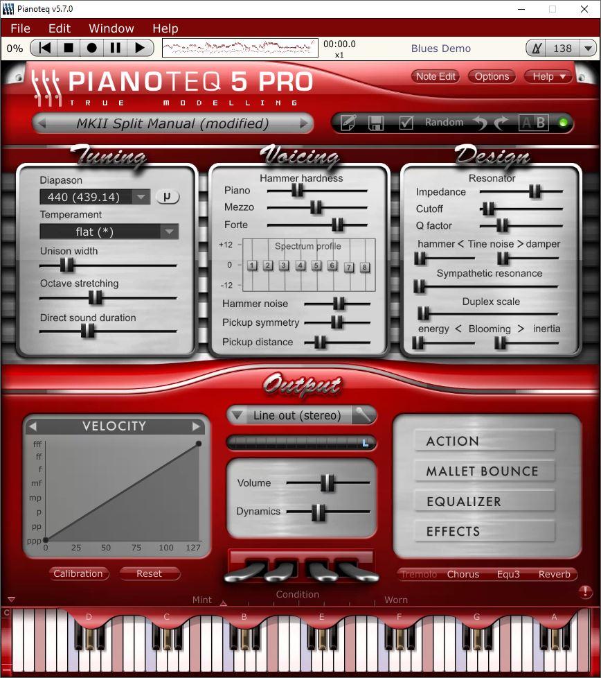 pianoteq-mk2-8