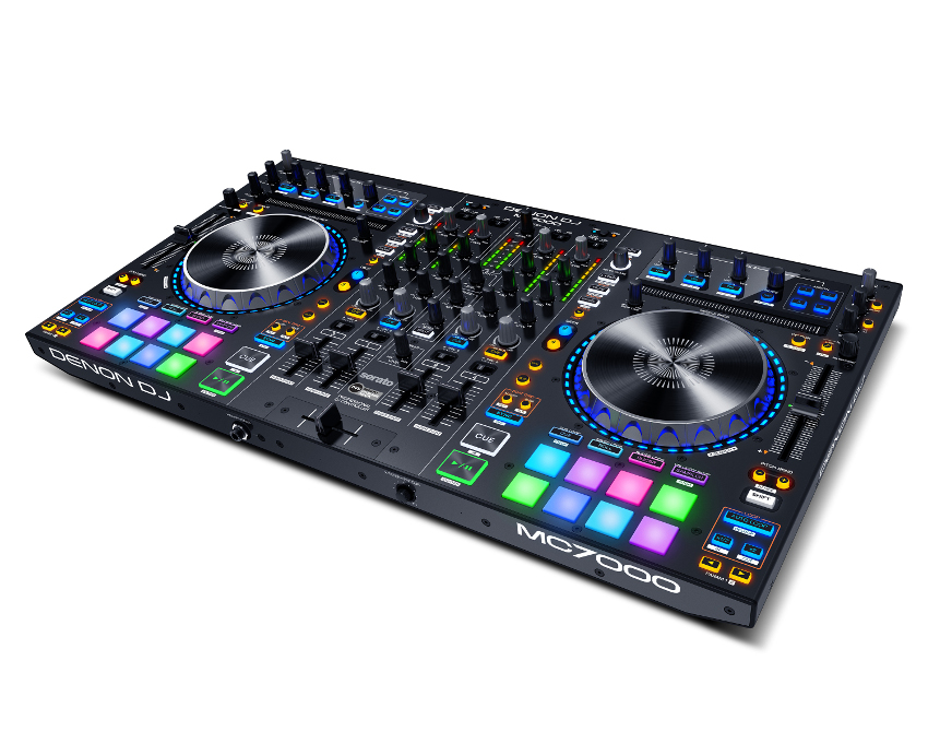 Denon-DJ-MC7000
