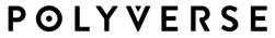 polyverse-logo