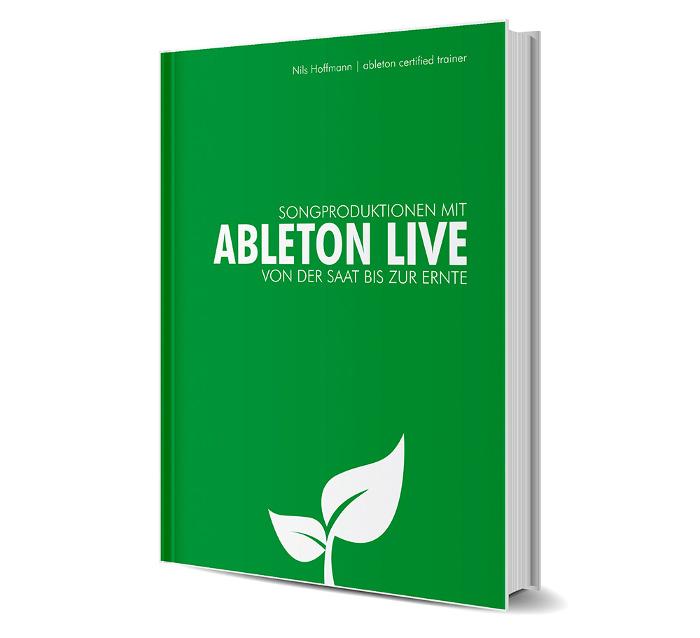 ableton-live-buch-web-rgb-72dpi
