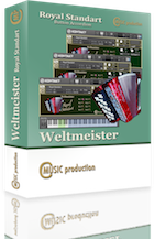 cmusic-box-weltmeister