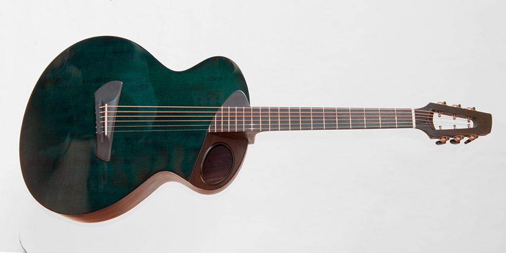 pagelli-gitarrenbau-schweiz-36-annoversary-steel-string