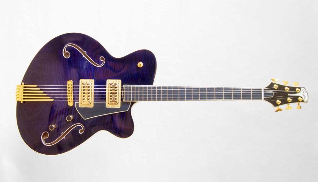 pagelli-gitarrenbau-schweiz-gringobeat-purple