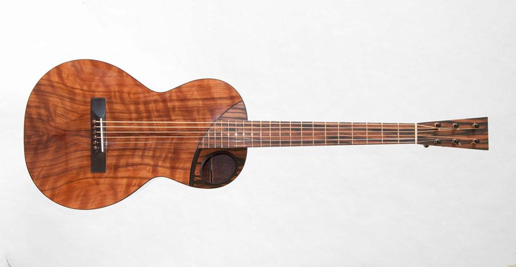 pagelli-gitarrenbau-schweiz-les-petites-naives-1