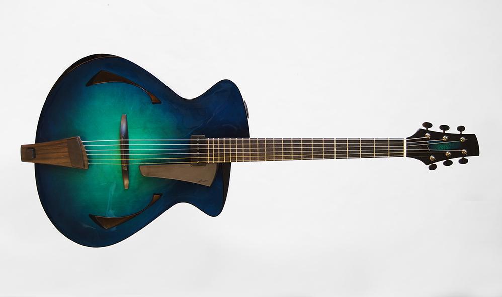 pagelli-gitarrenbau-schweiz-massari-9