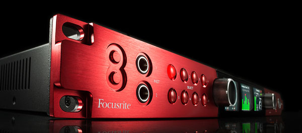 focusrite-red-8pre_hero