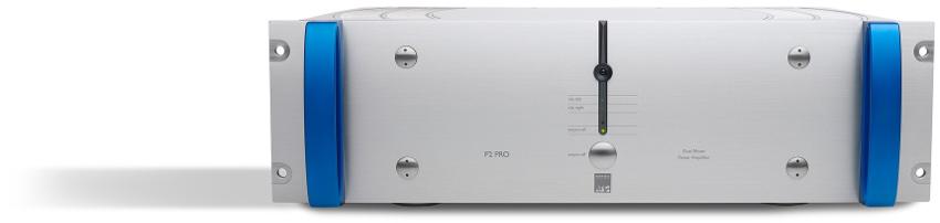 atc-mono-amp-front