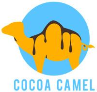 cocoa-camel-logo