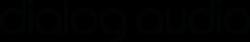 dialogaudio_logo_300dpi