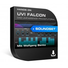 dvd-lernkurs-falcon_1