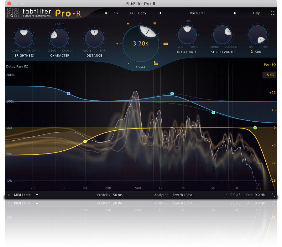 fabfilter-pro-r-screen-shot2x