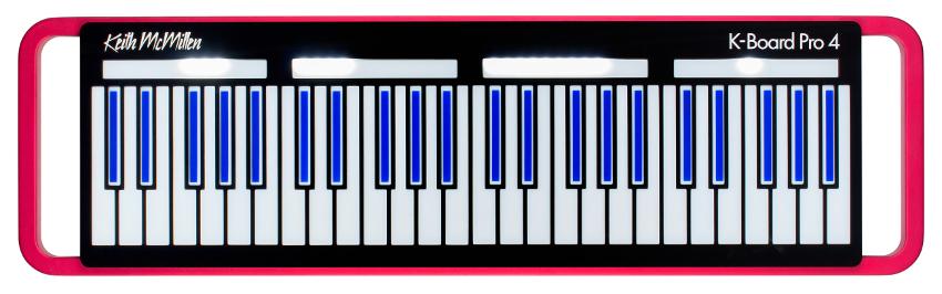 kmi-keyboard-pro4