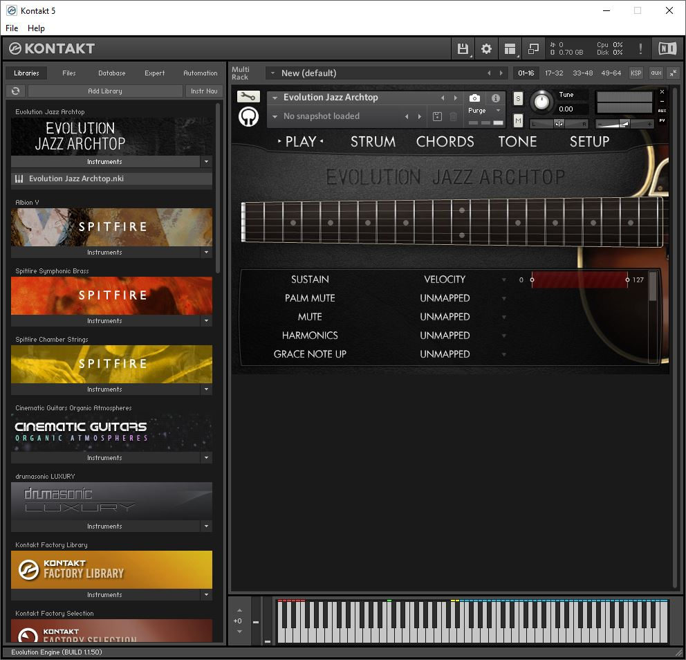 ots-jazz-guitar-1