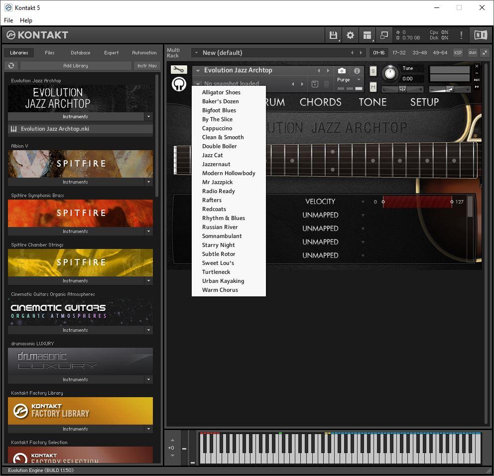 ots-jazz-guitar-2
