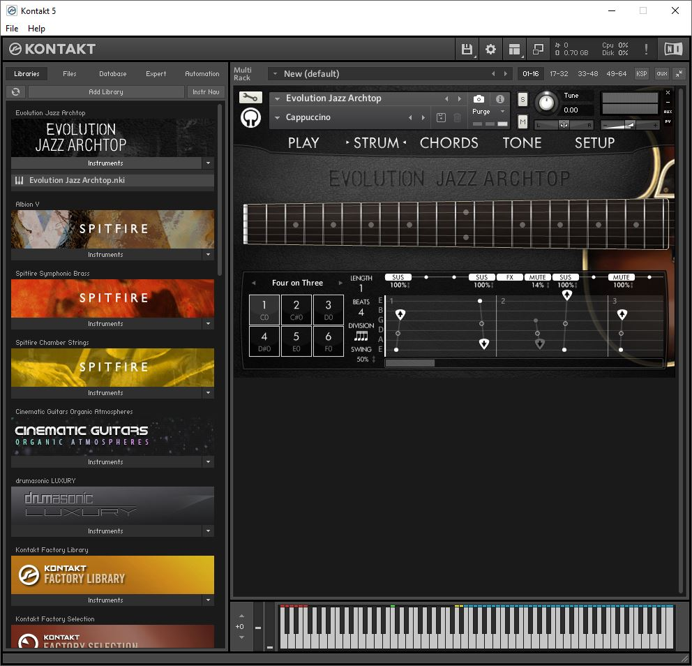 ots-jazz-guitar-3