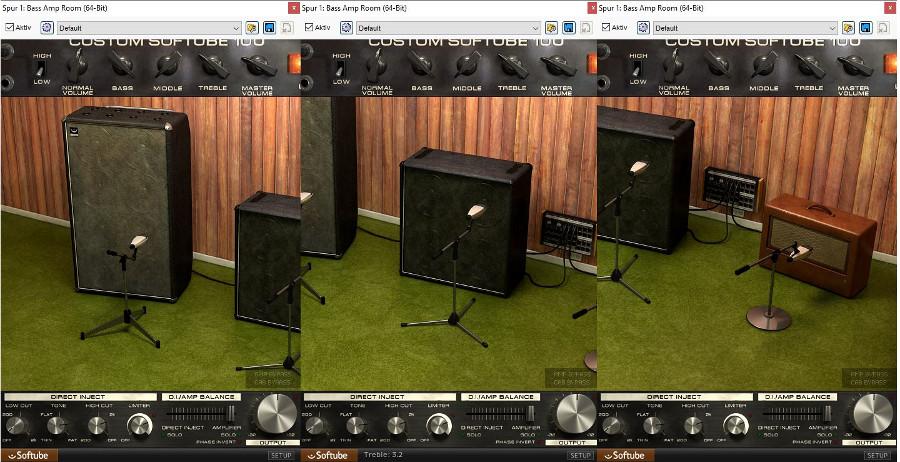 softube-bass-room