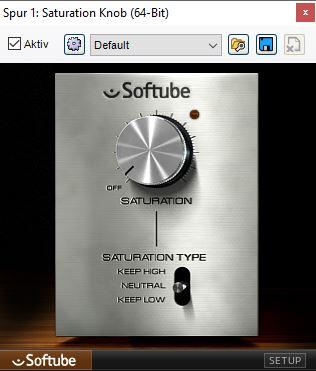 softube-saturation-knob