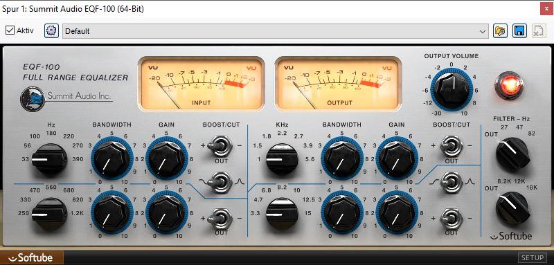 softube-summit-audio-eqf