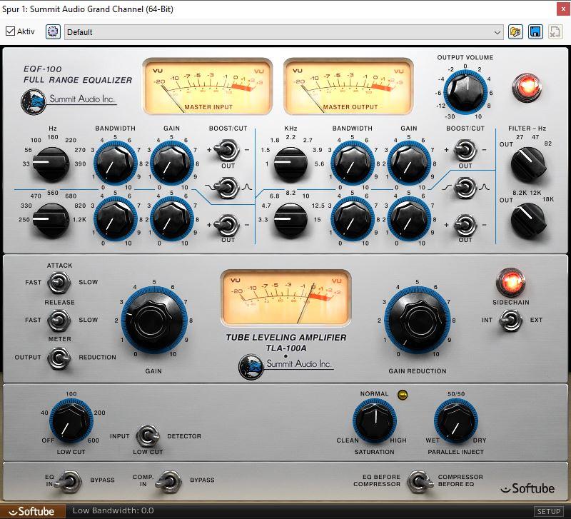 softube-summit-audio-grandchannel