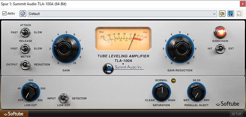 softube-summit-audio-tla