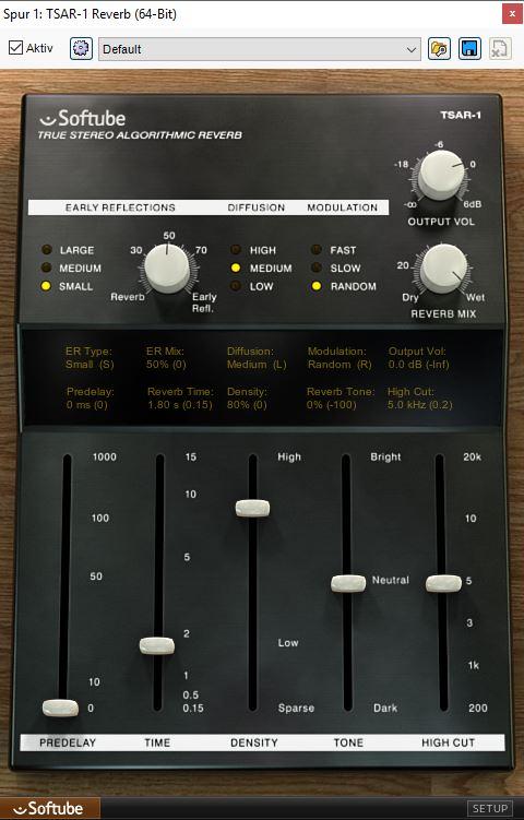 softube-tsar-1-reverb