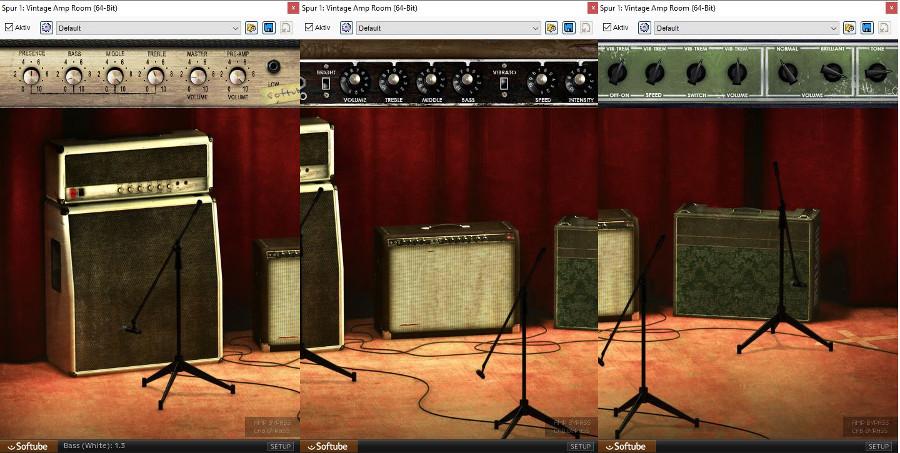 softube-vintage-amp-room