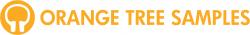orang-tree-samples-logo