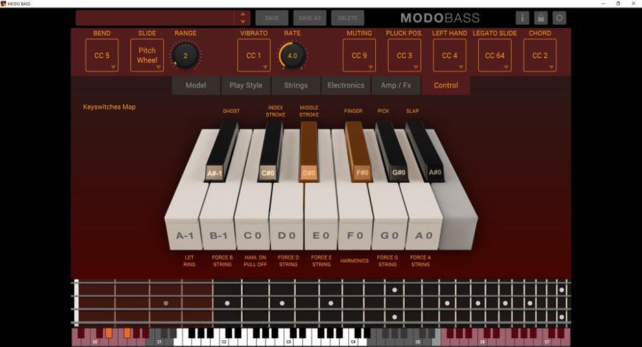 modo-bass-6