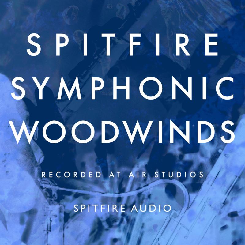 Spitfire Audio announces availability of conclusive