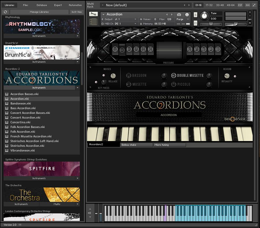 01-accordions2