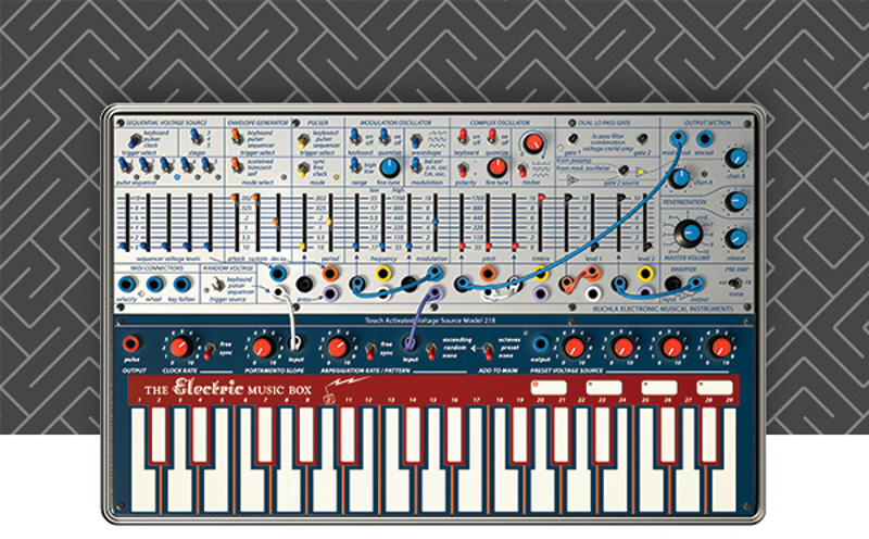 arturia-buchla-offer