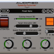 Audified achieves more intelligible voiceover creation with streamlining SpeakUp plug-in bundle breakthrough