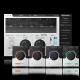 Accusonus releases the ERA-BUNDLE : a collection of single-knob plugins for human-friendly audio repair