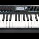 Nektar Technology stellt neue Panorama T-Serie MIDI Controller vor